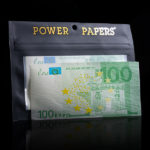 Power Papers 100 Euro Großansicht